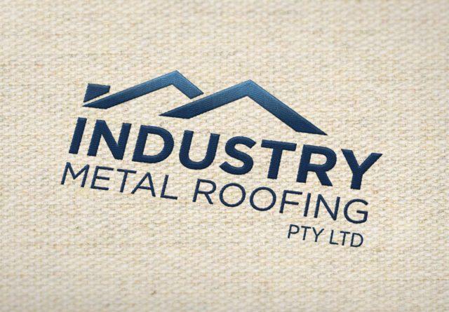 Industry Metal Roofing