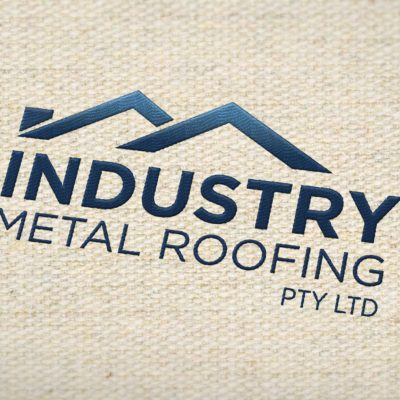 Industry Metal Roofing