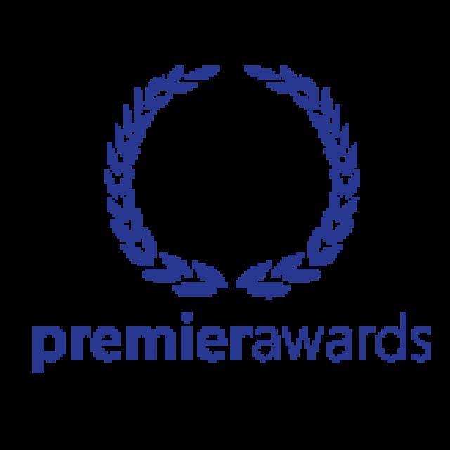Premier Awards